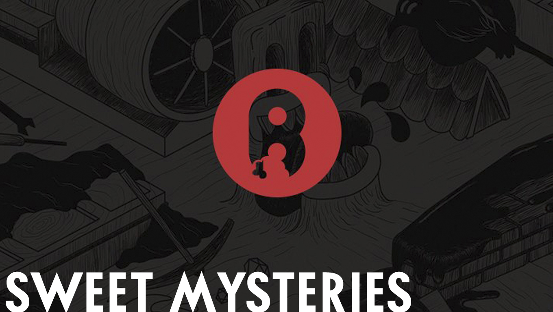 sweet_mysteries1