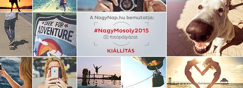 NagyMosoly2015 Fotópályázat