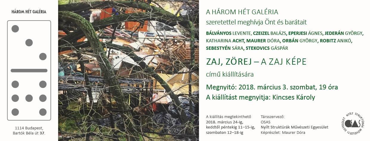 MEGHÍVÓ_Zaj2