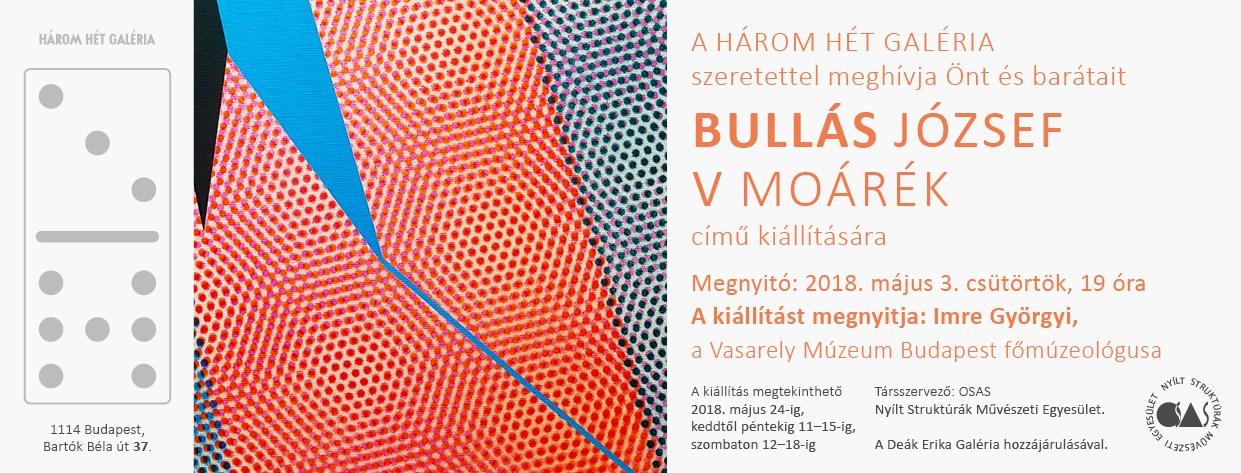 MEGHÍVÓ_Bullás-2018-05-03