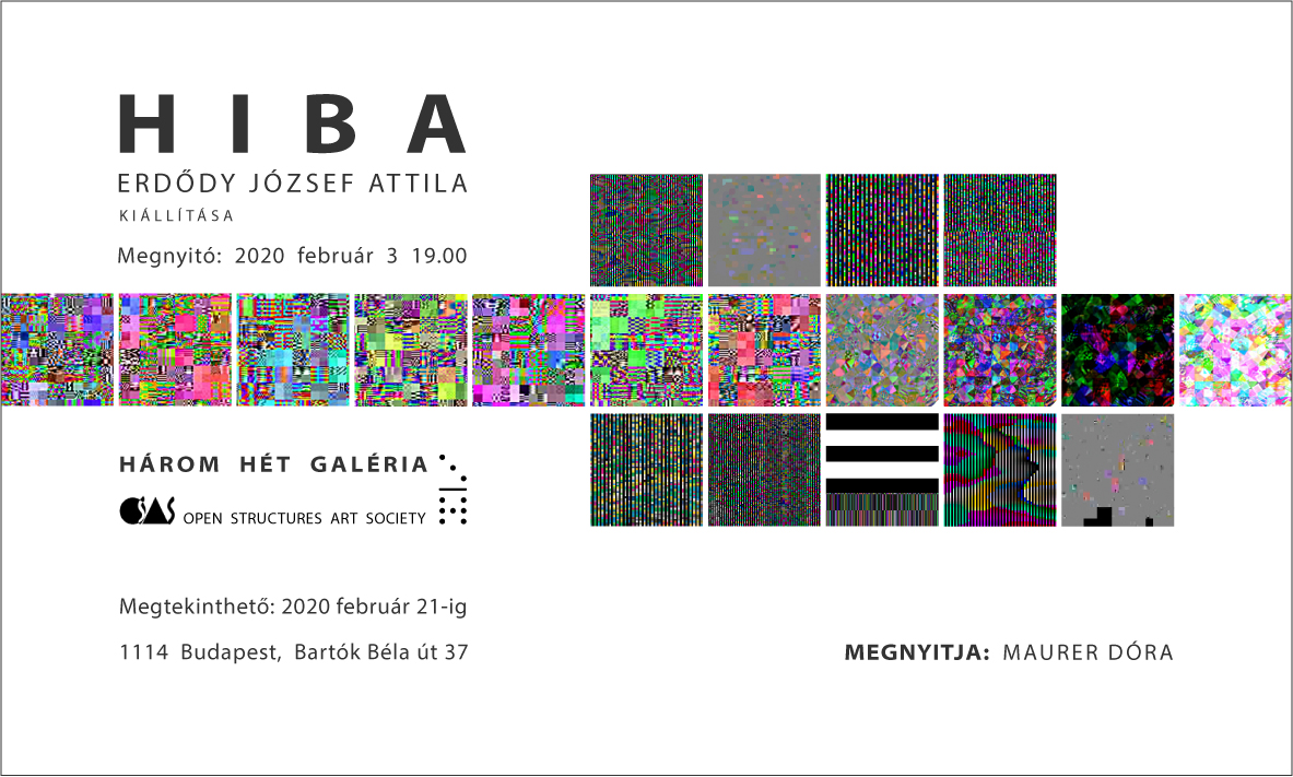Erdődy-HIBA-kiállítás-3.7Galéria-meghívó-2020-01-25-1