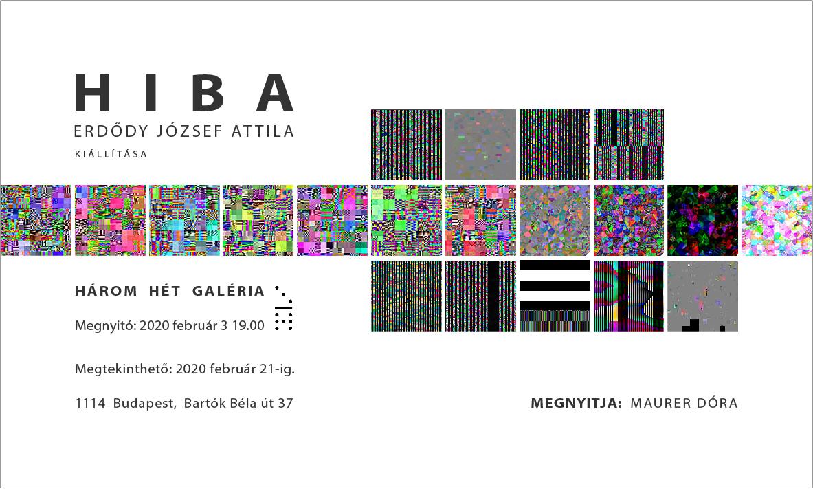 Erdődy-HIBA-kiállítás-3.7Galéria-meghívó-2020-01-25