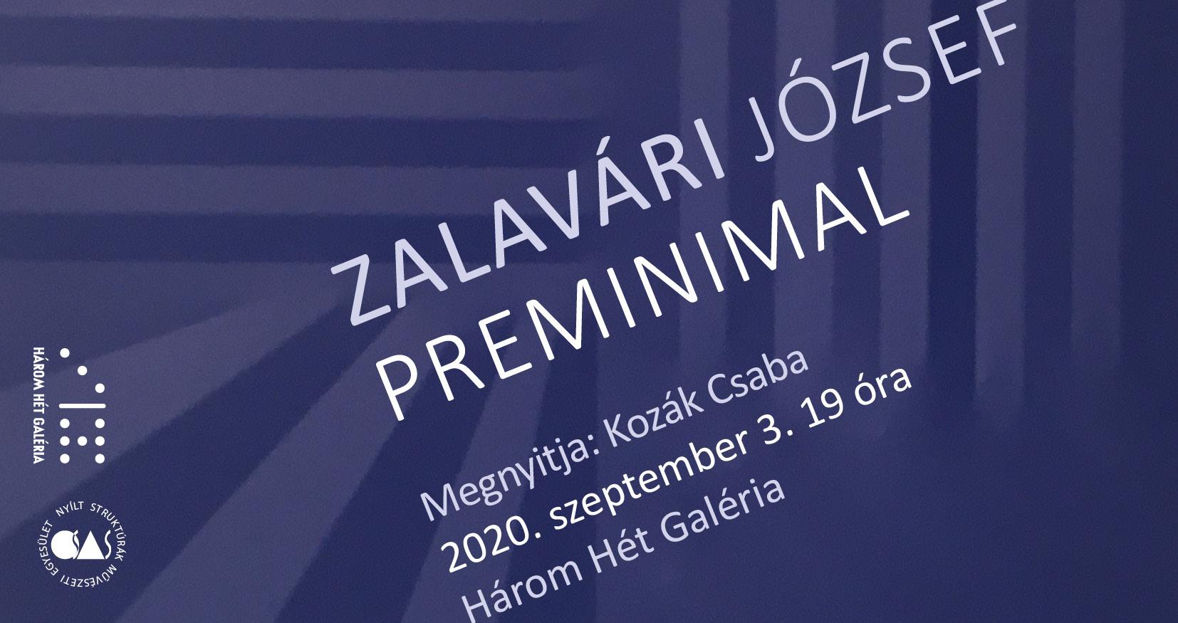 Event-Zalavári_V2
