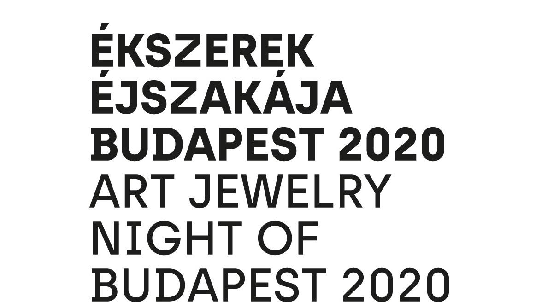 eeb_2020_logo-2