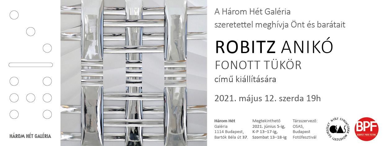 Meghívó-Robitz-Anikó-V1-másolata