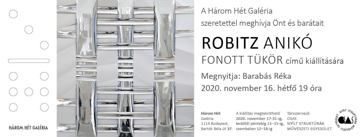 Meghívó-Robitz-Anikó-V1